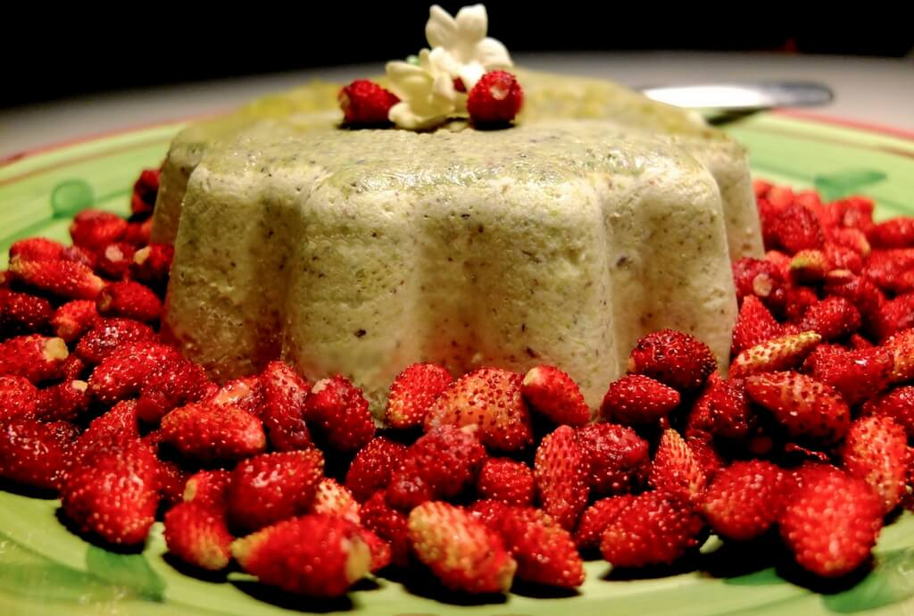 semifreddo_small_2
